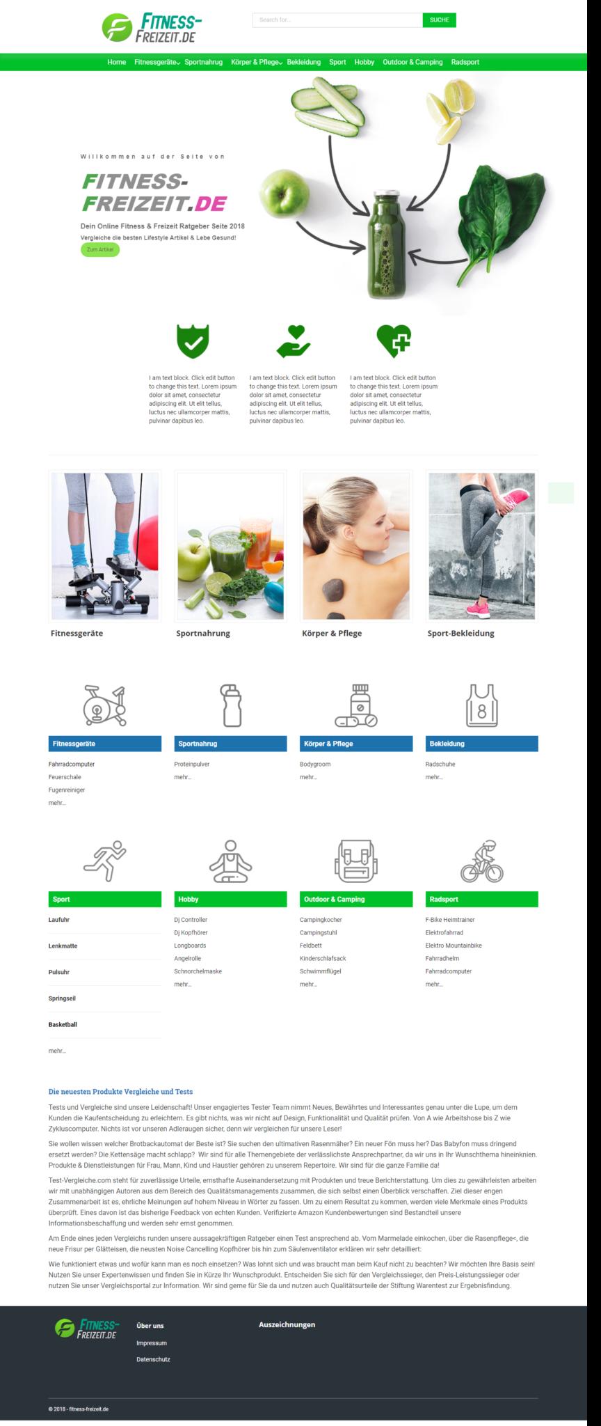 FireShot Capture 9 - Home – Fitness-Freizeit.de - Vergleiche Deine G_ - https___fitness-freizeit.de_